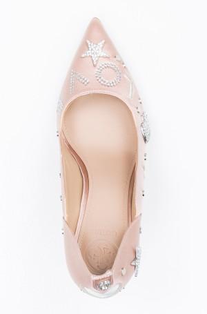 Shoes FLBE21 SAT08-3