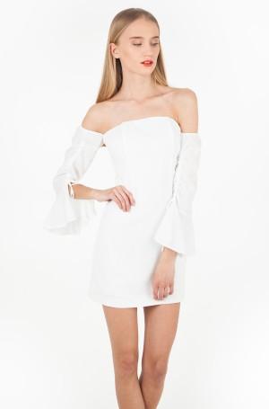 Suknelė 82G860 7050Z-1