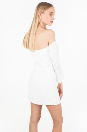 Suknelė 82G860 7050Z-2
