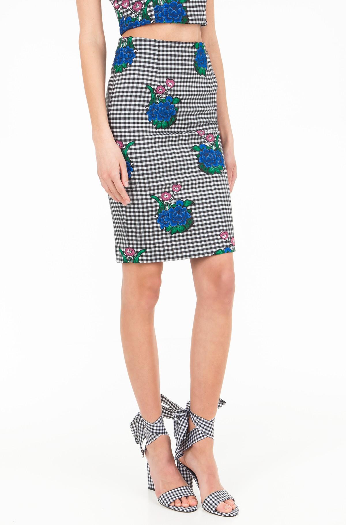 Skirt W82D14 W9V90-full-1