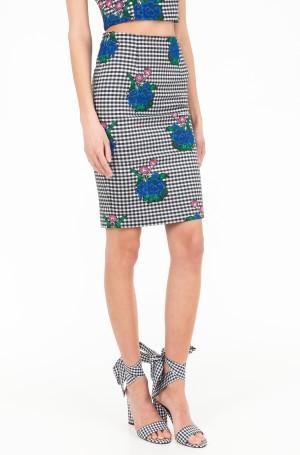 Skirt W82D14 W9V90-1