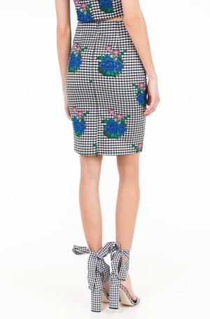 Skirt W82D14 W9V90-2