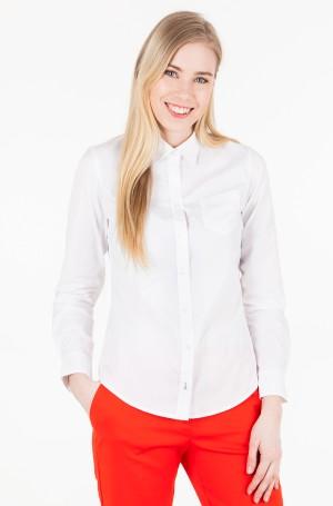 Marškiniai B01 1241 42389-1