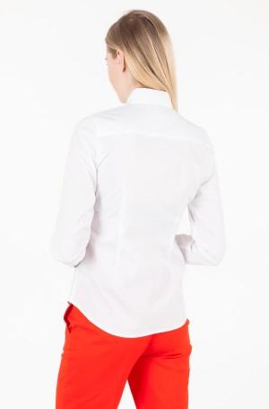 Marškiniai B01 1241 42389-2