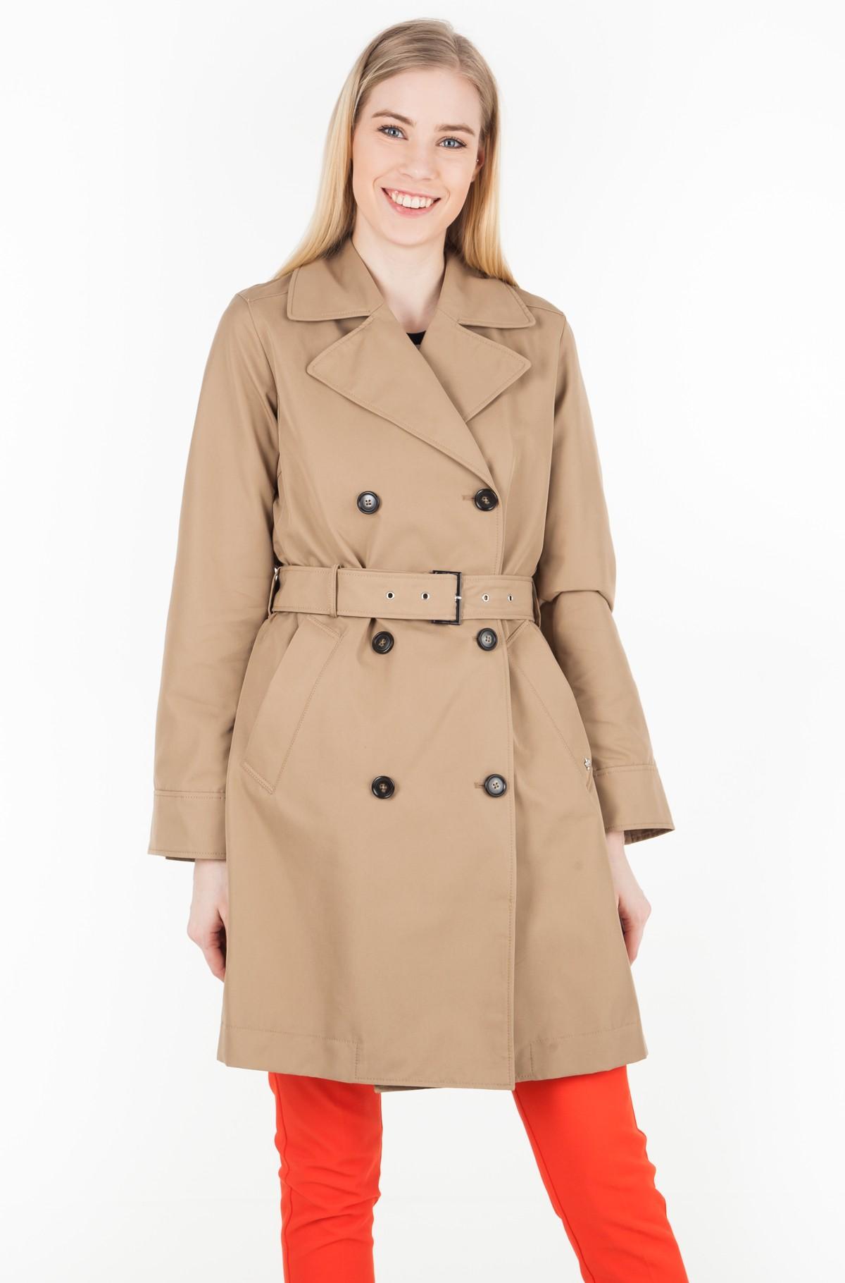 Coat 802 0166 71065-full-1