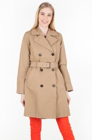 Coat 802 0166 71065-1