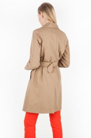 Coat 802 0166 71065-2