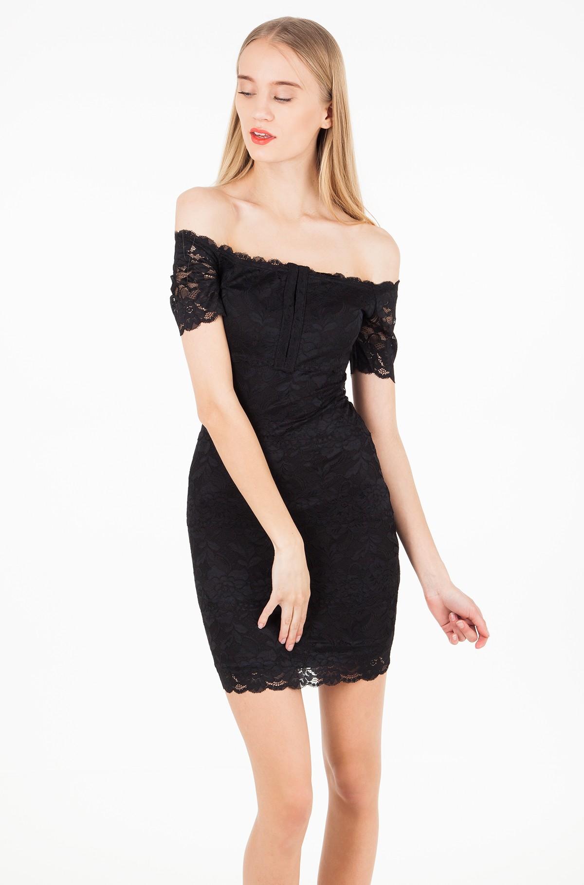 Dress W81K80 R3X51-full-1