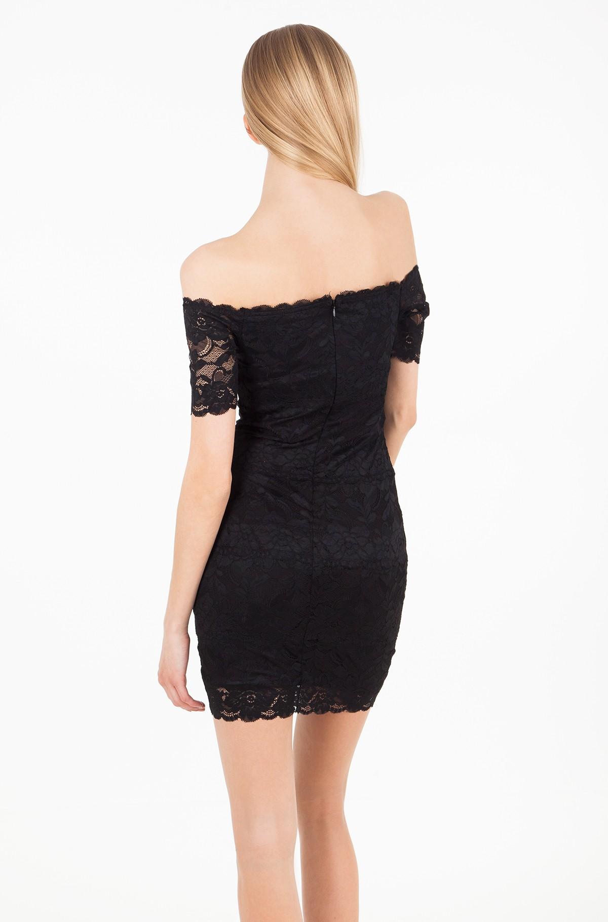 Dress W81K80 R3X51-full-2