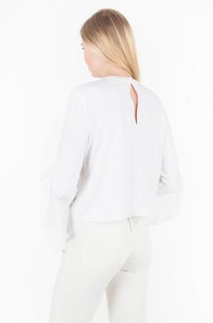 Shirt W82H21 -2