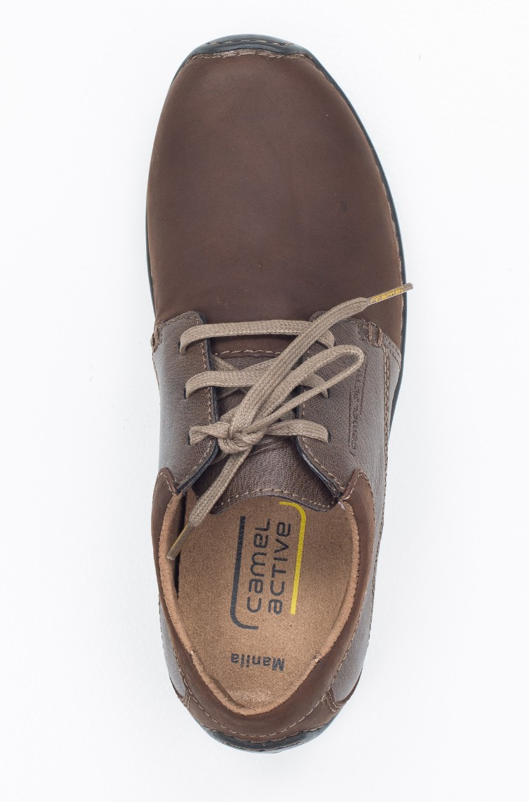 on sale 0bfe3 1f7e0 Casual shoes 292.27.02 Camel Active, Mens Free time | Denim ...