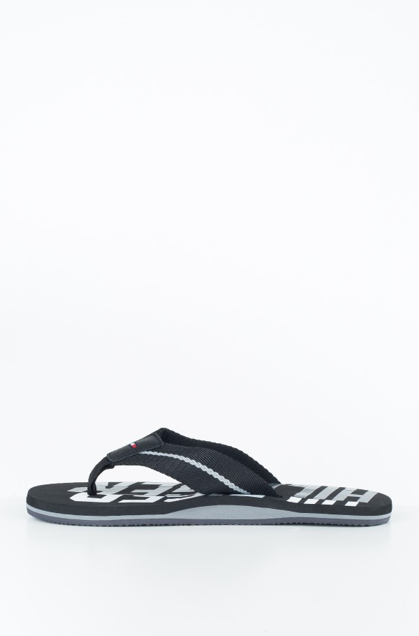 BOLD HILFIGER BEACH-hover