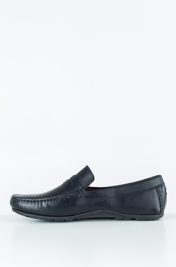CLASSIC LEATHER PENN-hover
