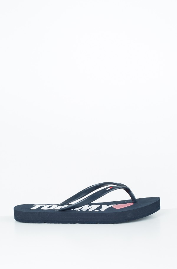 LOVE TJ BEACH SANDAL
