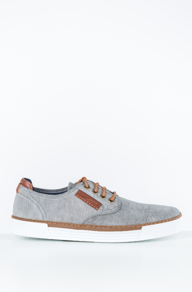 Casual shoes 460.14.01-1 ...