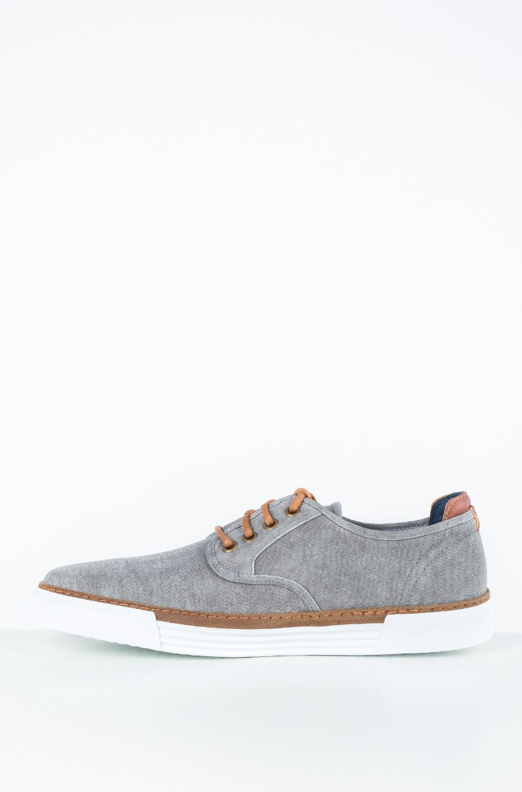 ... Casual shoes 460.14.01-2 ...