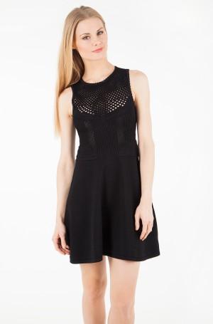 Suknelė W81K51 R1IE0-1