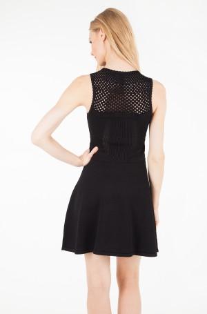 Suknelė W81K51 R1IE0-2