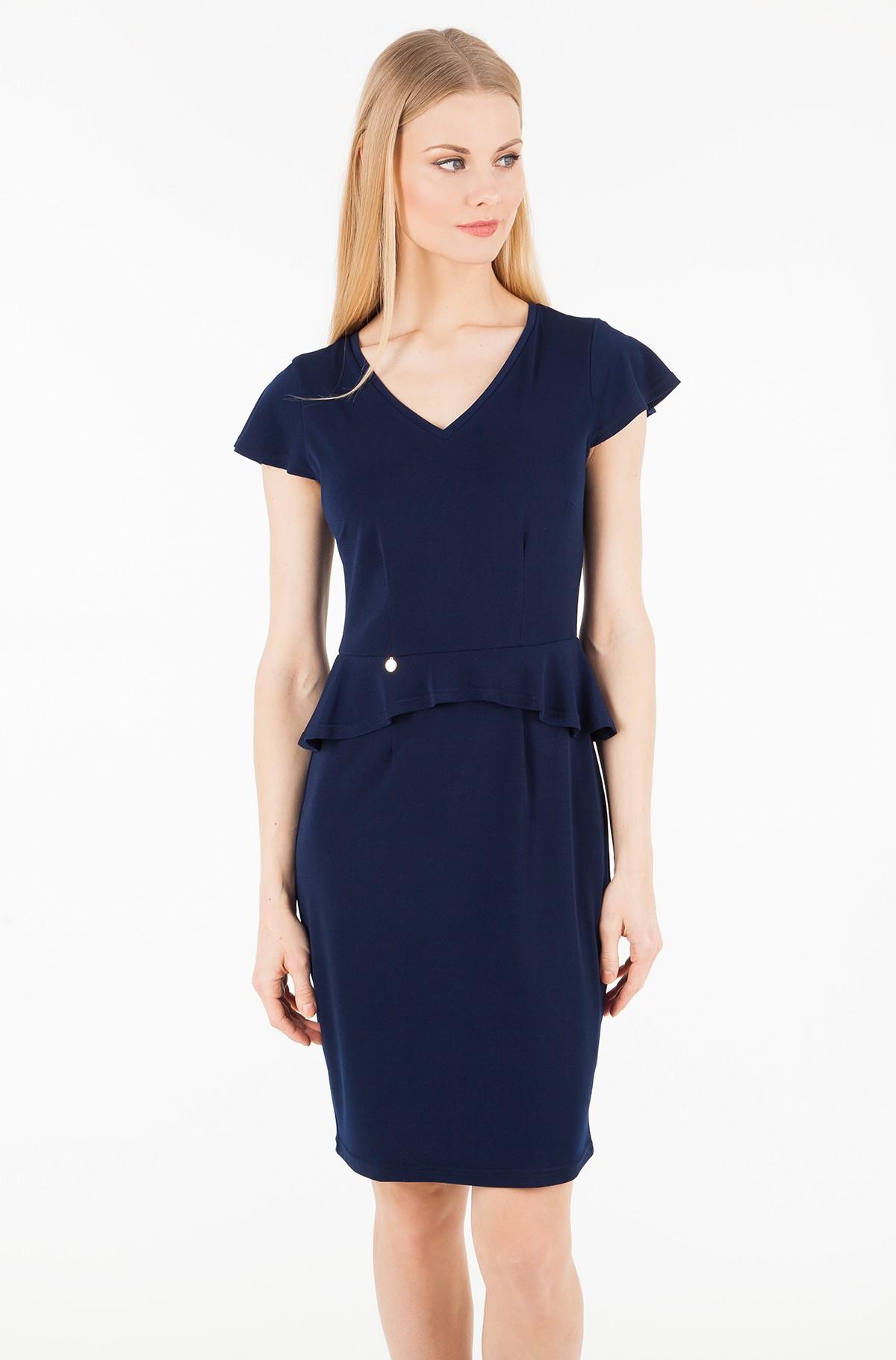 Kleit Lotta-full-1