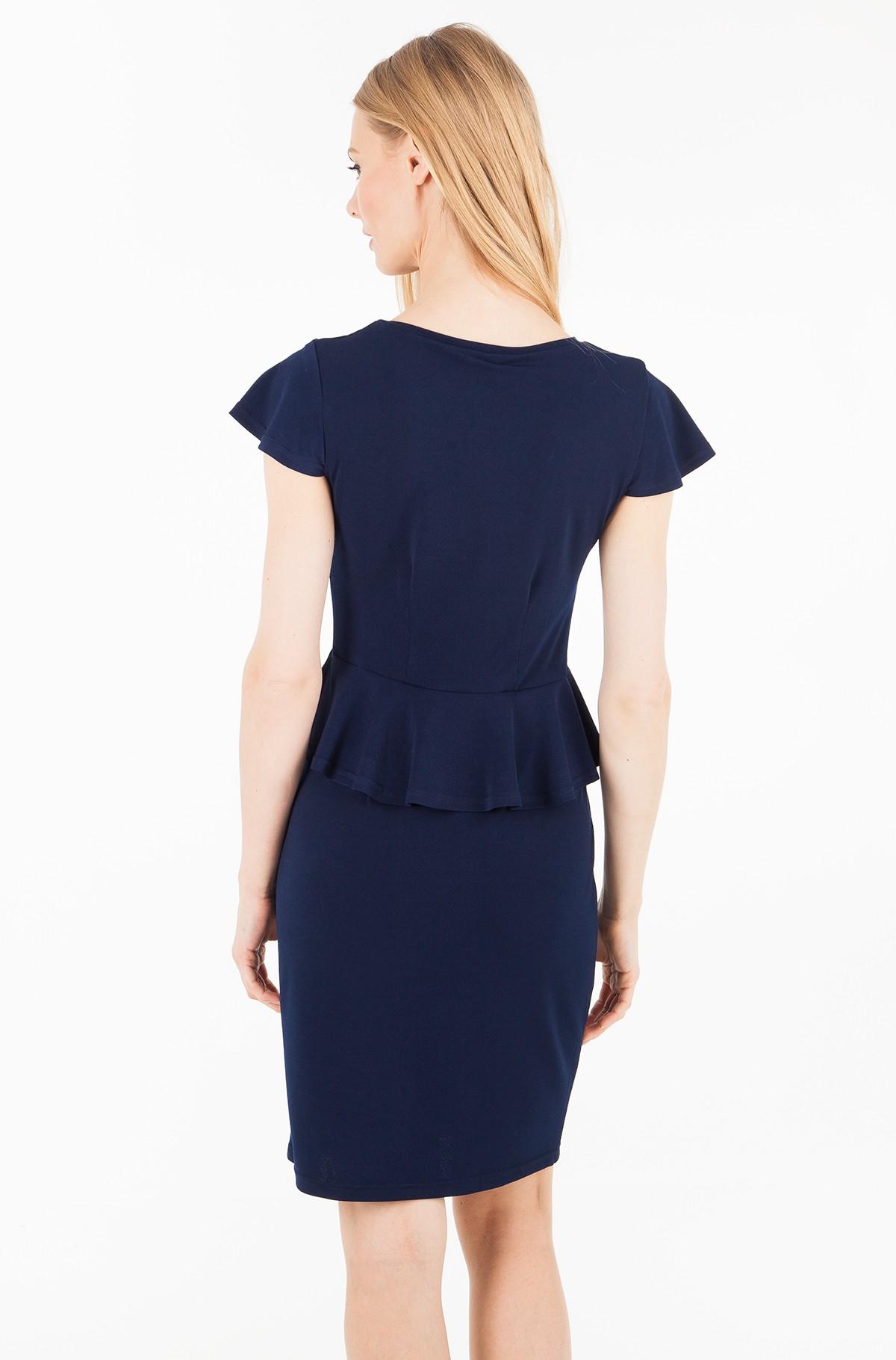 Kleit Lotta-full-2