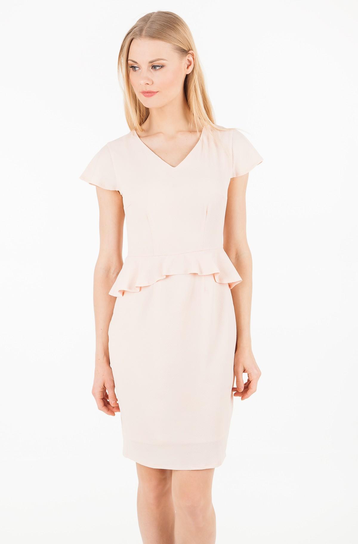 Dress Lota-full-1