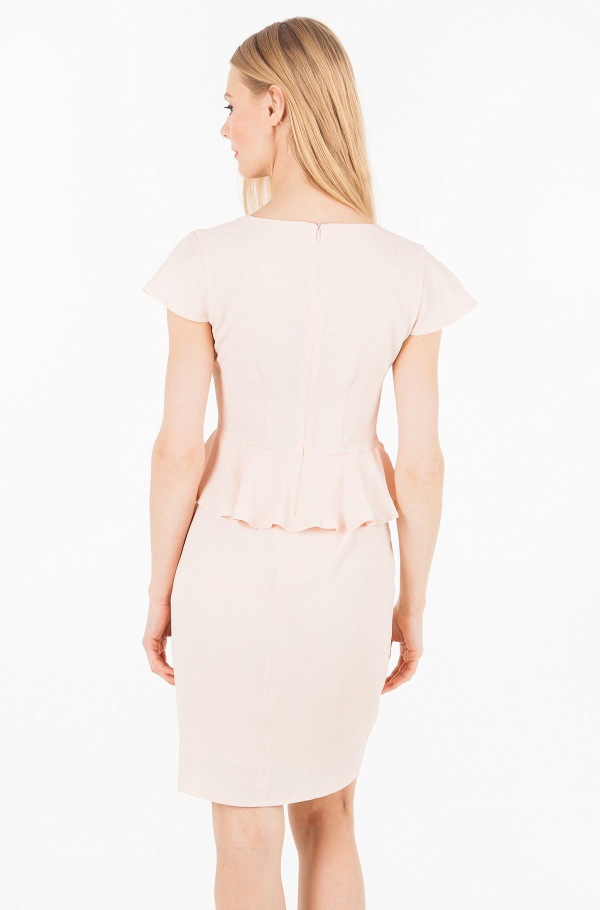 Dress Lota-full-2