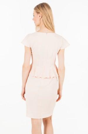 Dress Lota-2
