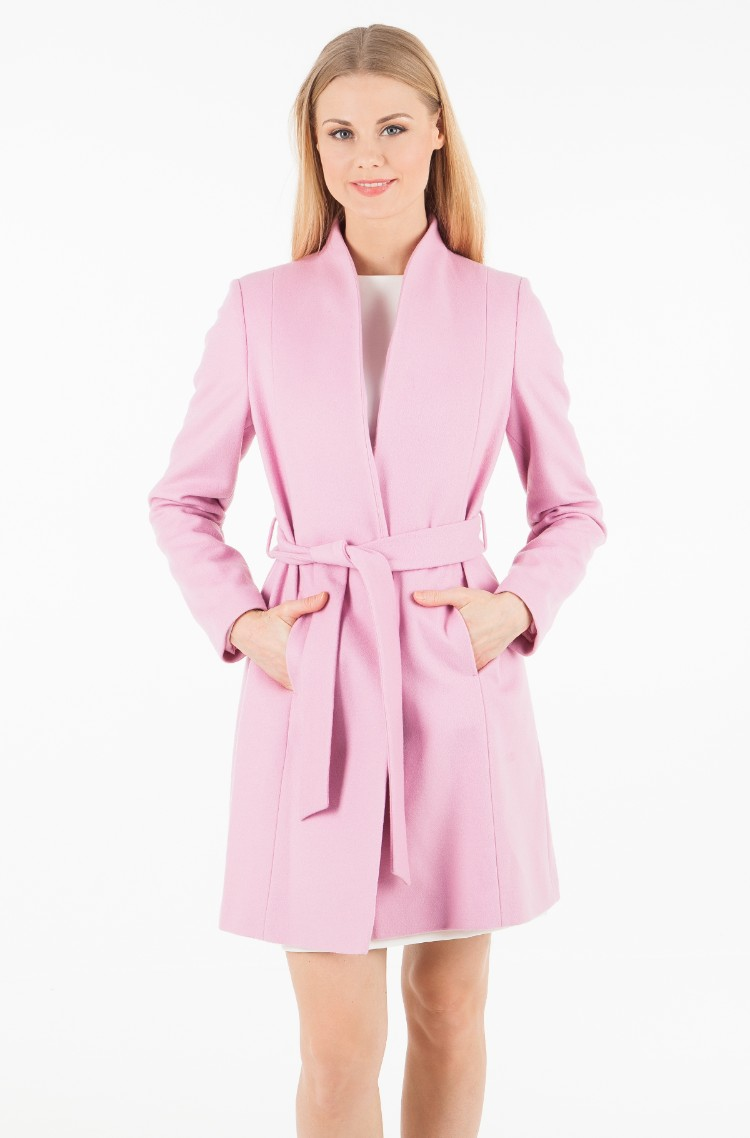 Coat Celine91292