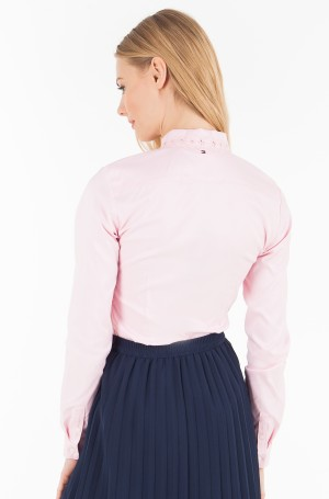 Marškiniai Hallina Shirt Ls W1-2
