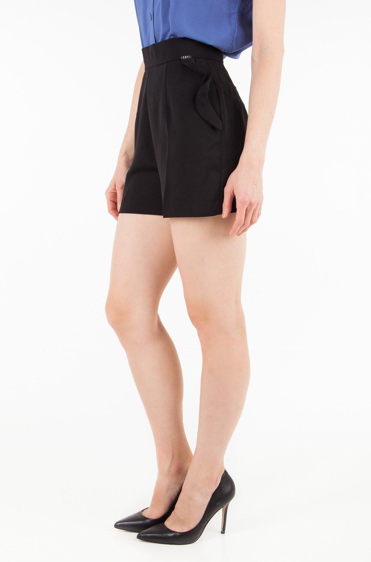 Lühikesed püksid W82D24 W9X50-full-1