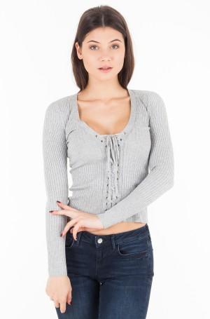 Sweater W81R10 R1090-1