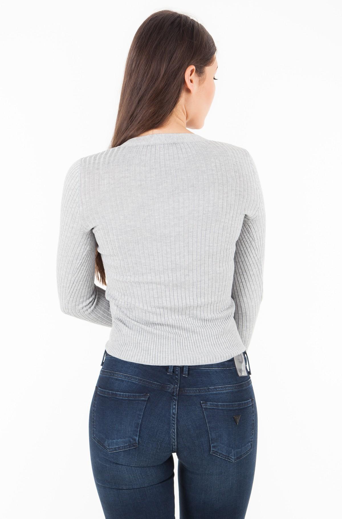 Sweater W81R10 R1090-full-2