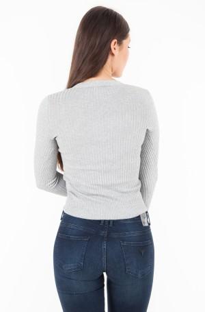 Sweater W81R10 R1090-2