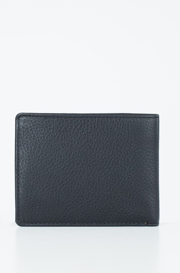 CORPORATE MINI CC WALLET-hover
