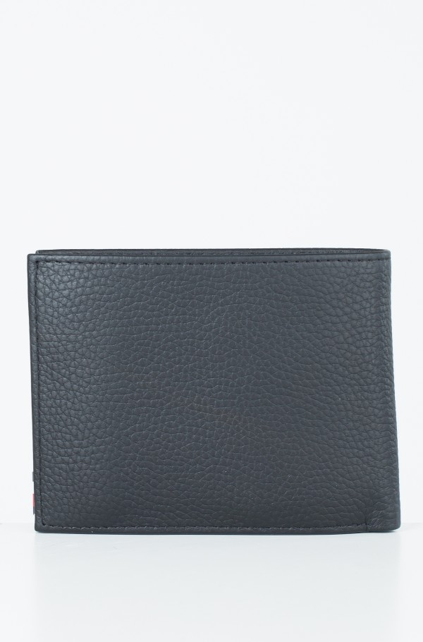 SOFT LEATHER CC FLAP-hover