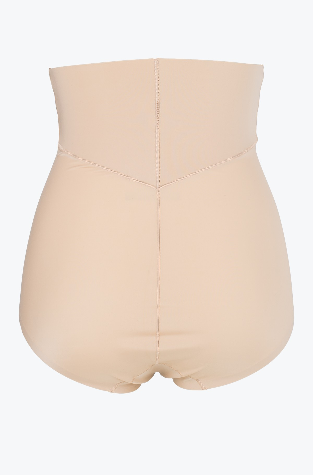 Shapewear 000QF4263E-full-2