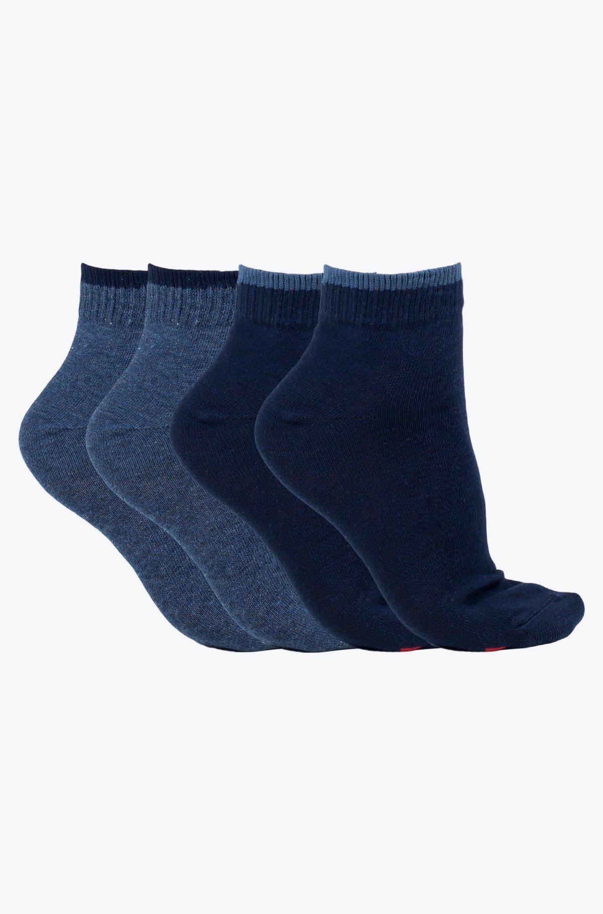 Kojinės MU32000-full-1