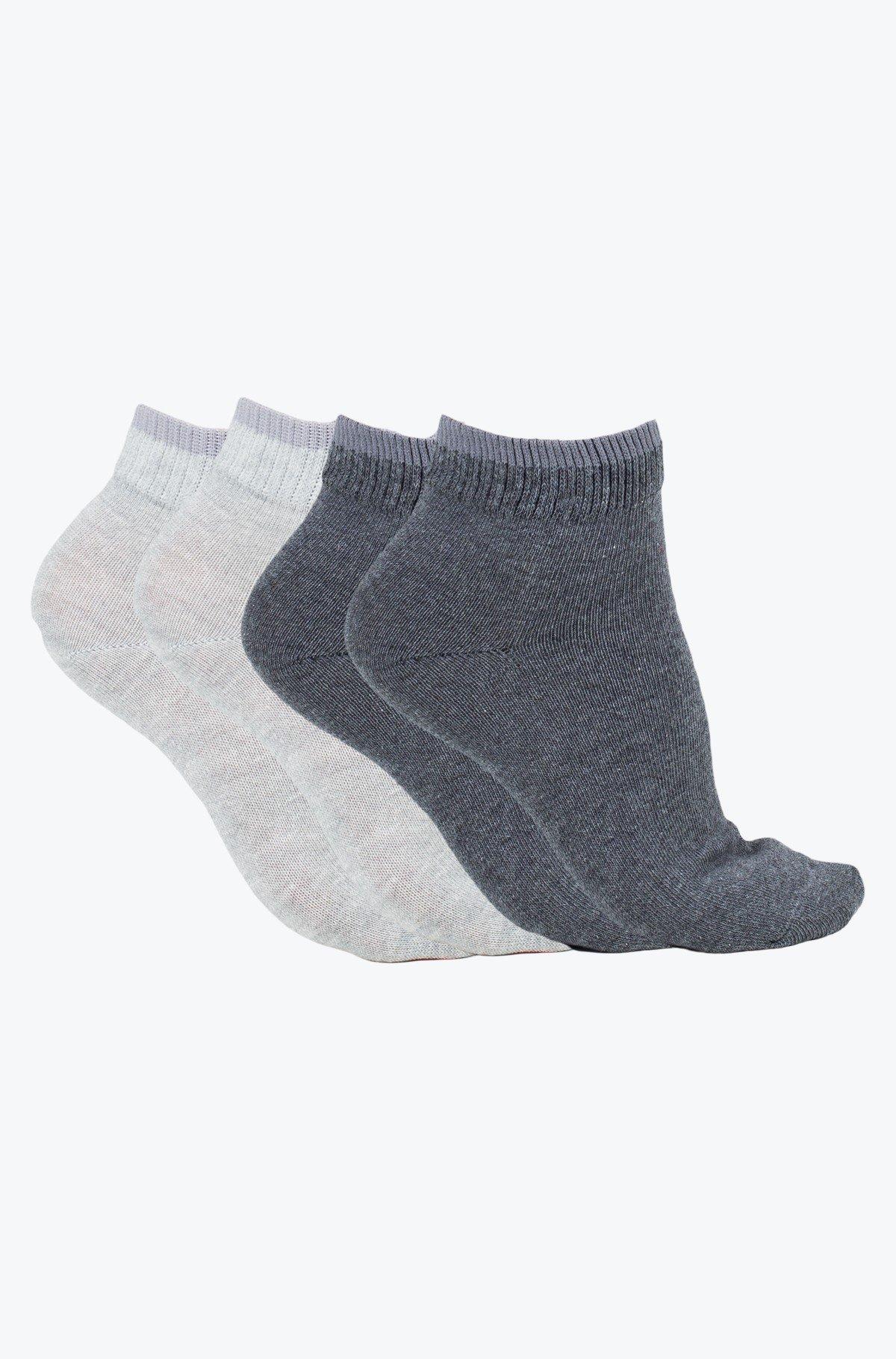 Socks MU32000-full-1