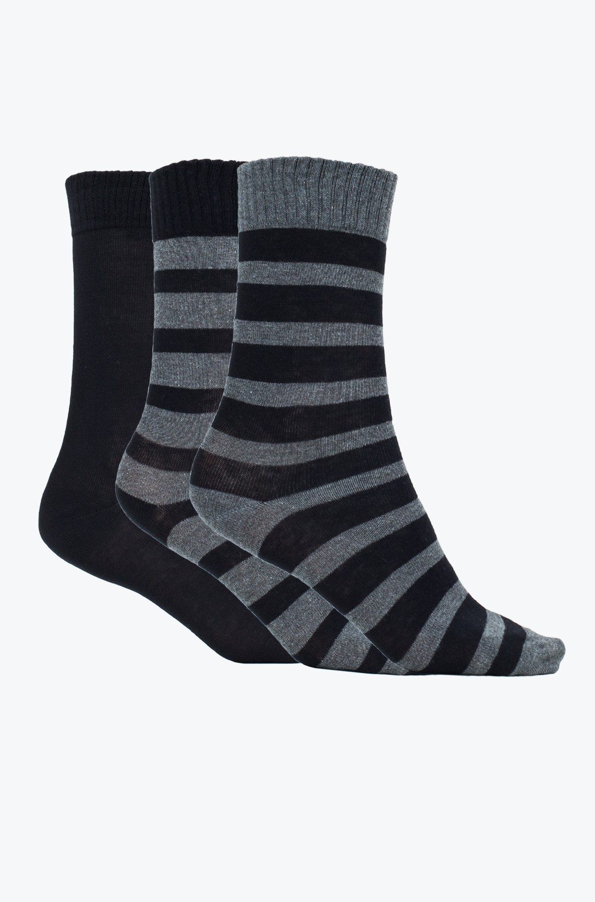 Kojinės MU31006-full-1
