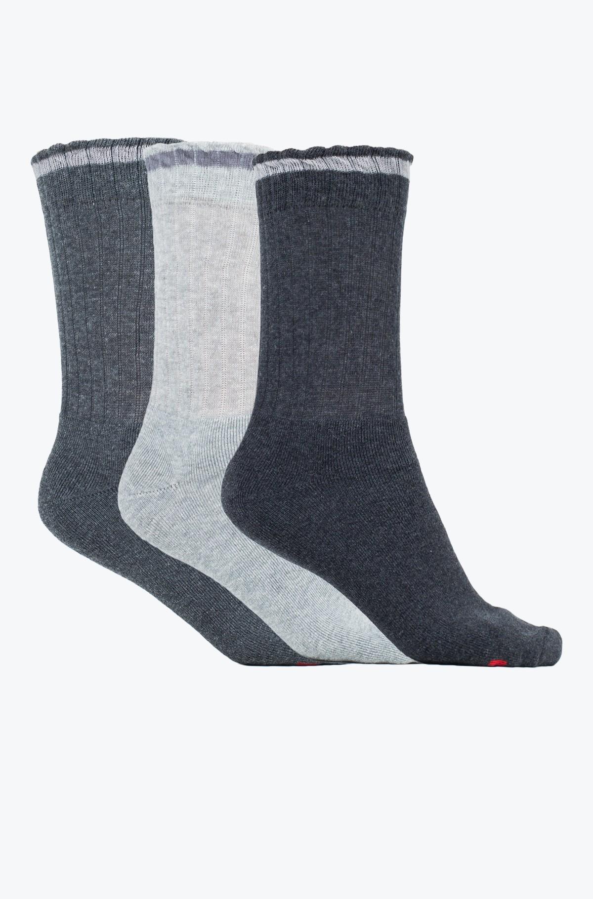 Kojinės MU31003-full-1