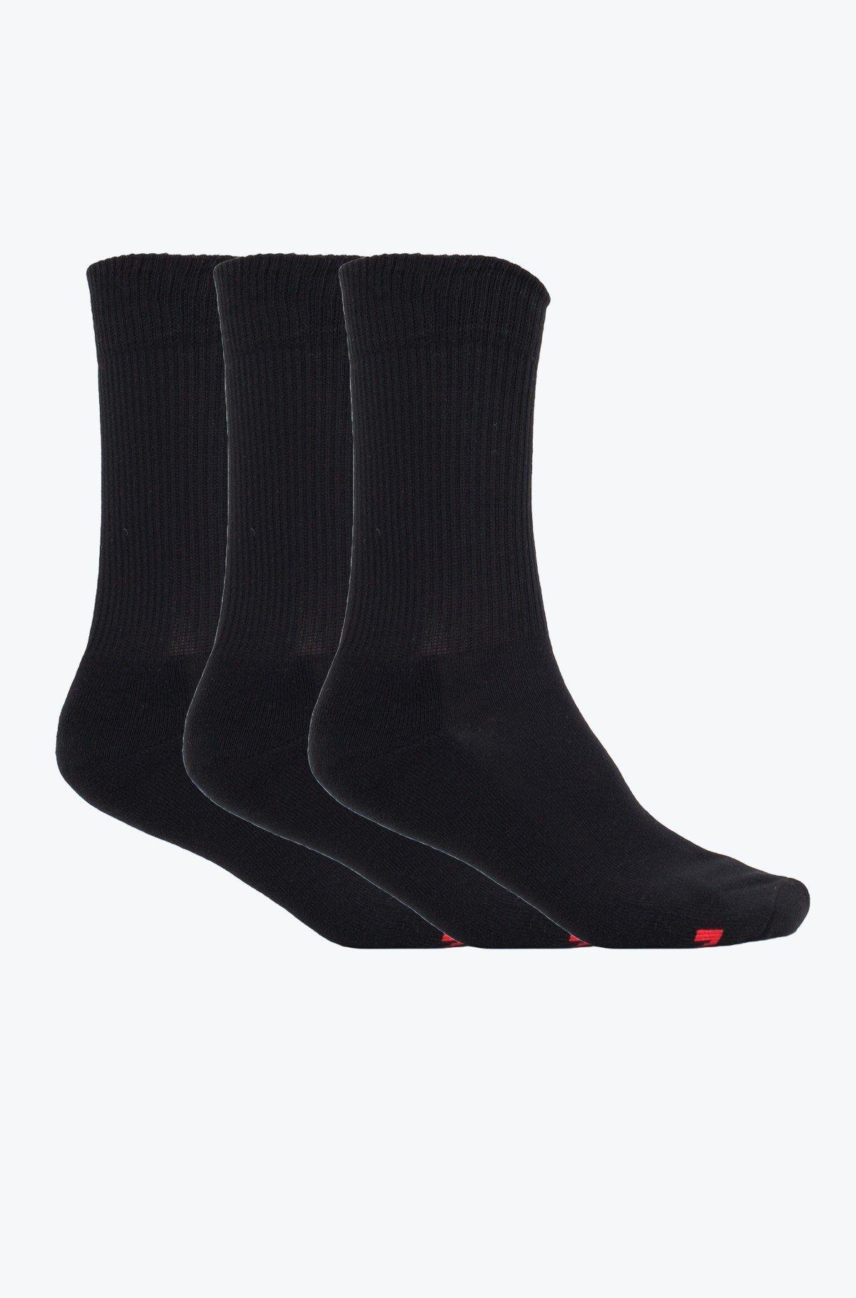 Kojinės MU31002-full-1