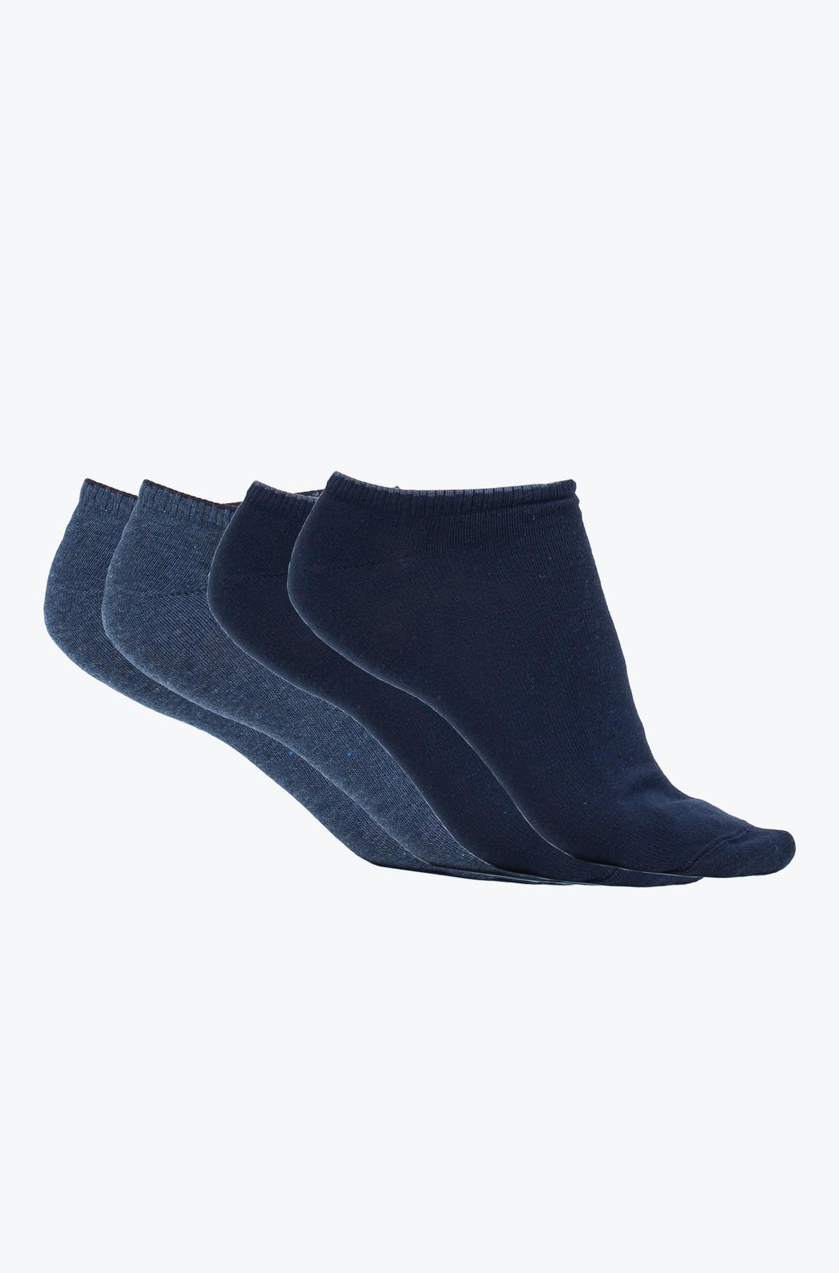Kojinės MU33000-full-1