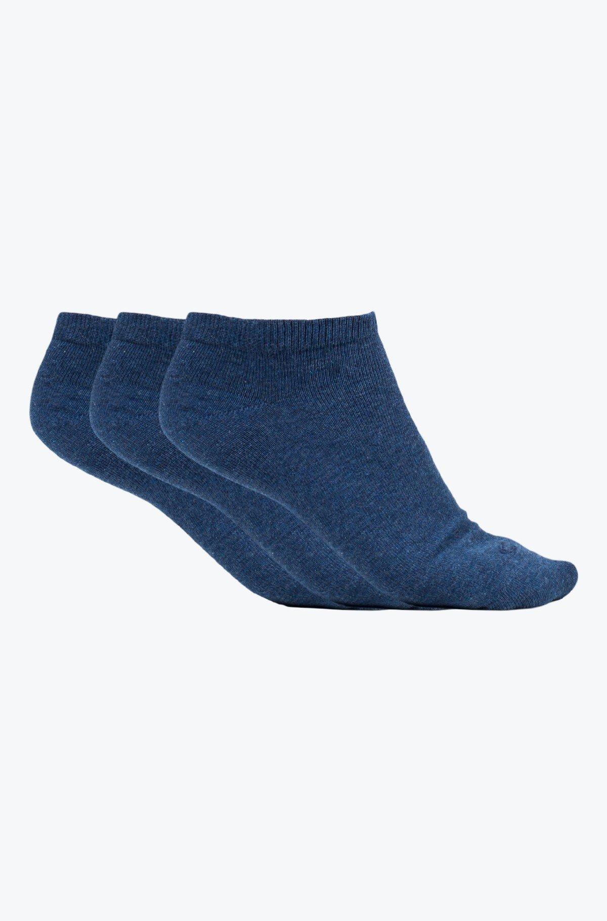 Kojinės 6595-full-1