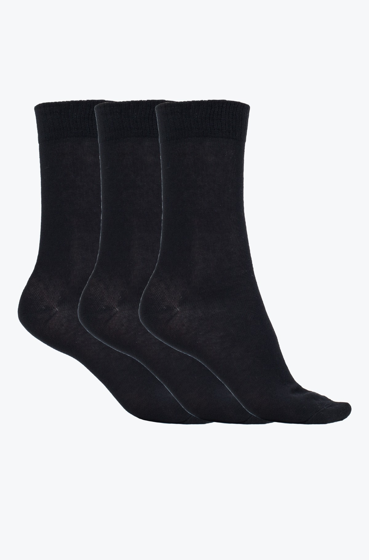 Kojinės MU31000-full-1