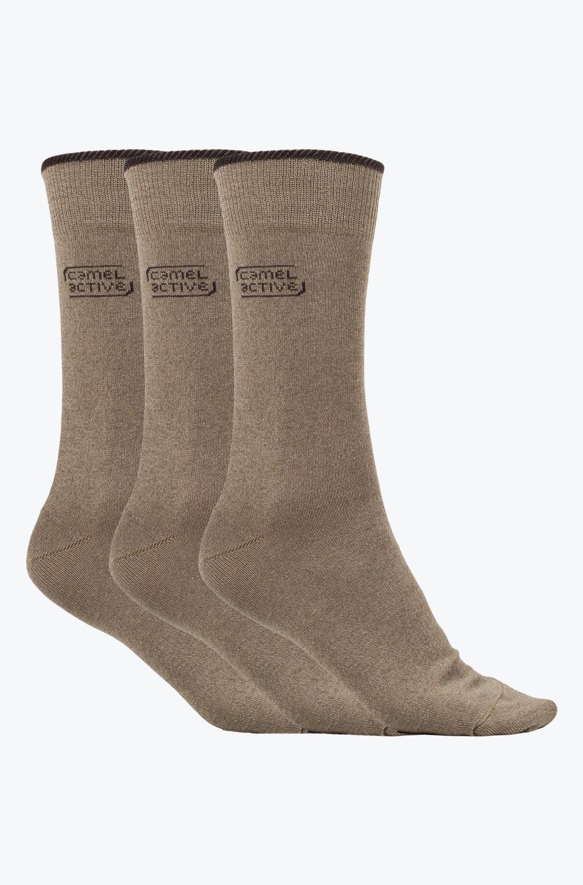 Kojinės 6593-full-1