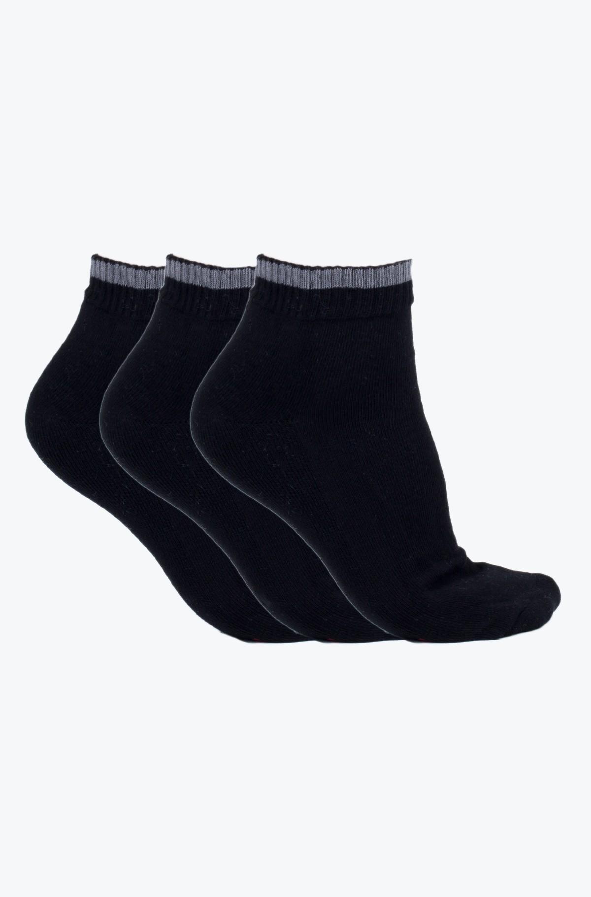 Kojinės MU32001-full-1