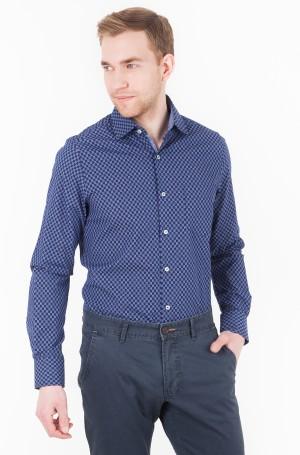 Marškiniai 5782-26227-1