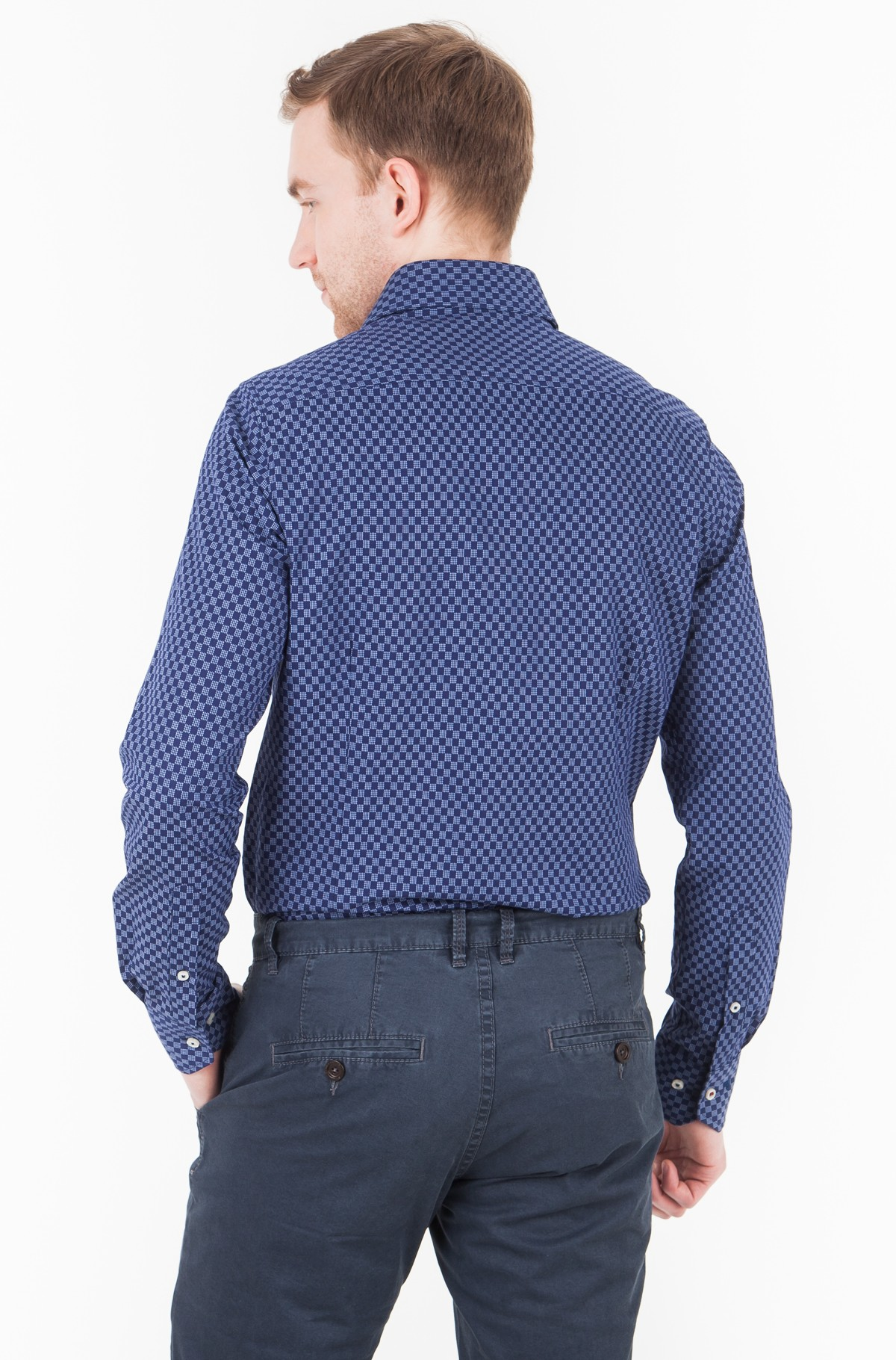 Marškiniai 5782-26227-full-2