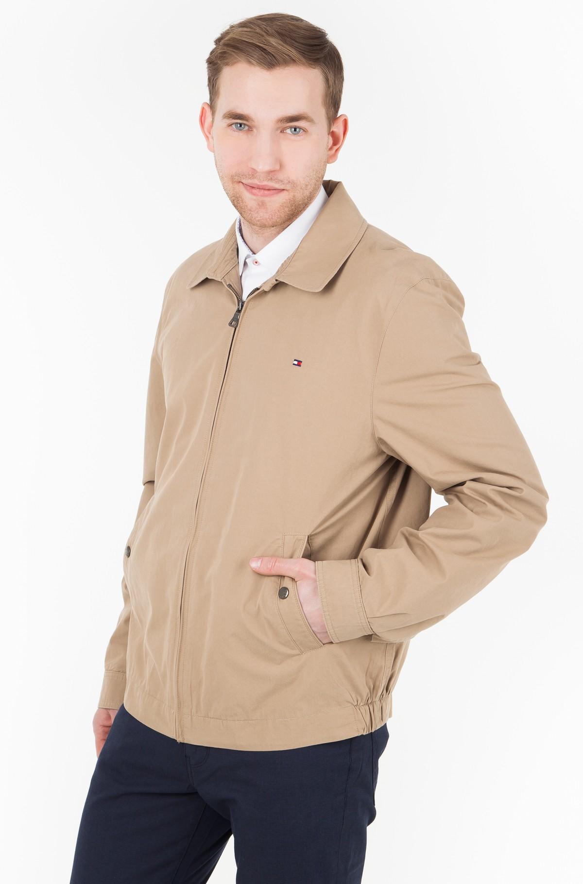 Jacket New Ivy Jacket-full-1