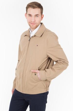 Jacket New Ivy Jacket-1